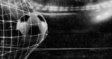 Bundesliga sesongstart