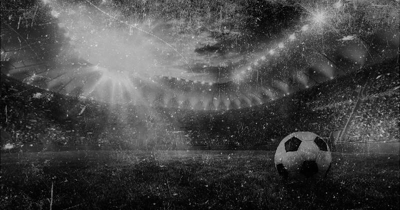 Generisk fotball