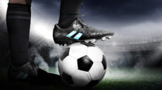 Kvalifisering til VM 2022
