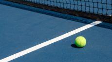 Dette er ATP Finals 2020