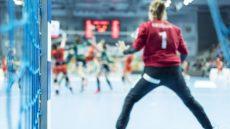 Håndball-EM kvinner 2020
