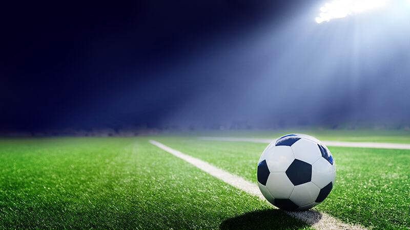 Champions League-kampene 28.-29. september