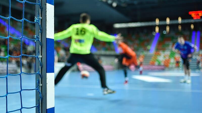 Håndball-VM 2021