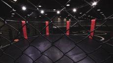 Jan Błachowicz mot Israel Adesanya i UFC 259