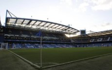 Chelsea trenere under Abramovitsj