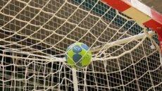 10x pengene på norsk OL-triumf i håndball