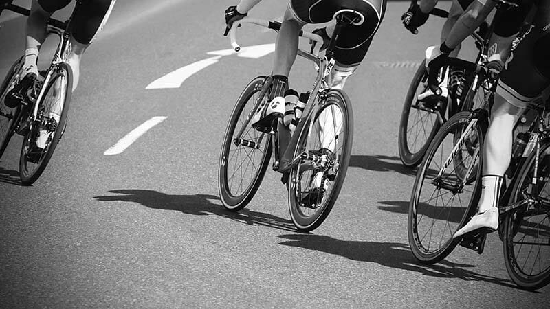 De største overganger for proffsyklister 2021