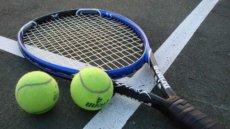 Casper Ruud kan komme til ATP Finals 2021