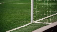 Storkamp i Serie A med Roma mot Milan
