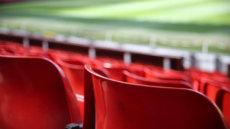 Liverpool – Chelsea