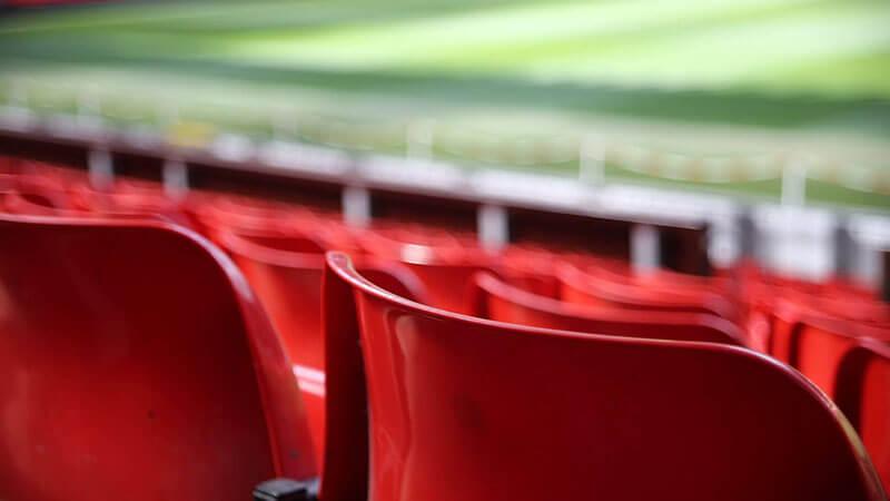 Liverpool - Chelsea i Premier League