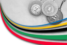 De norske utøverne i OL og hvilke grener de deltar i