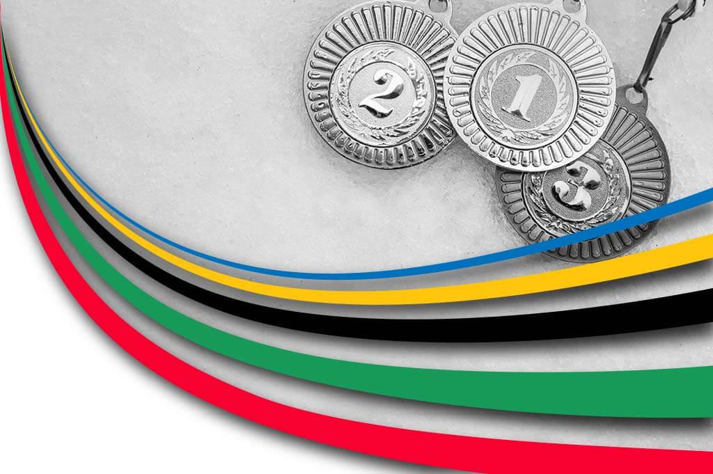 De norske utøverne i OL sin medaljejakt