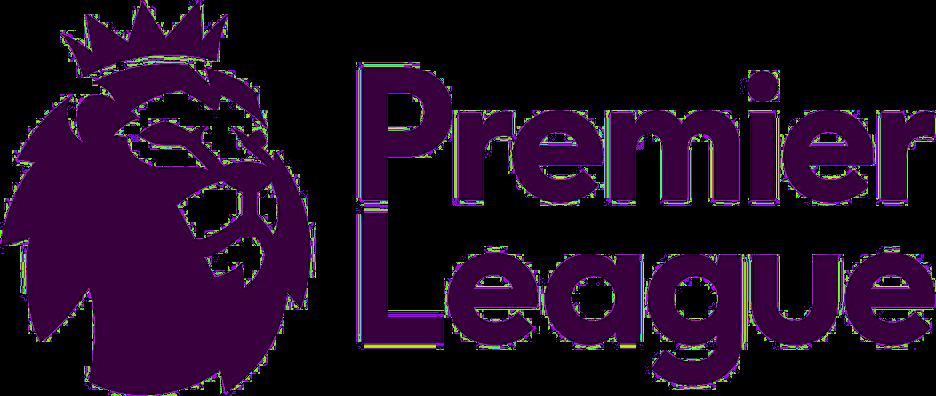 d9c1b226 Premier League på TV & stream - Kanal, tid & tabell | TVkampen.com